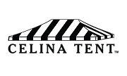 Logo of Celina Tent Europe LTD