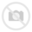 Black Plastic Folding Chair (Box of 10 Chairs) SF2250EBK